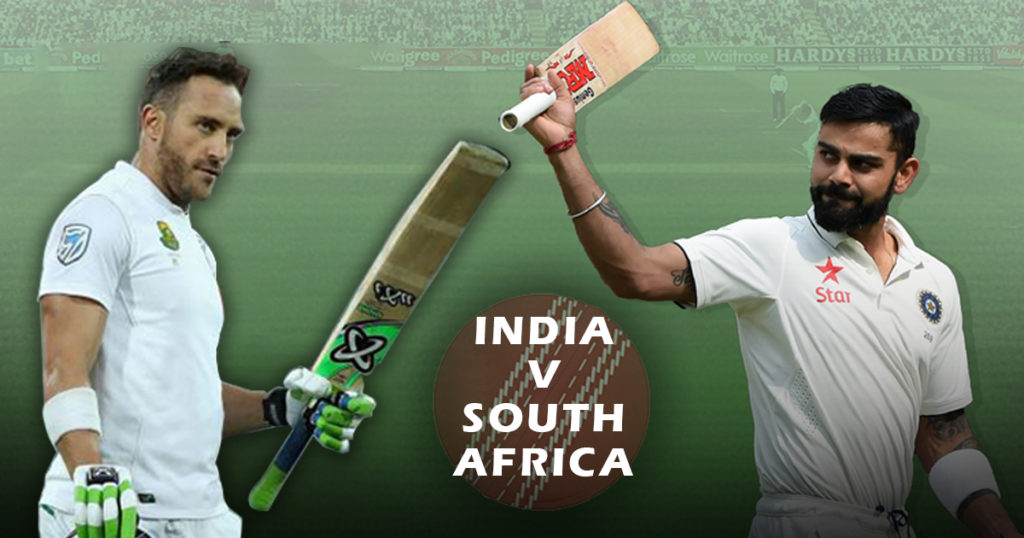 5 batsmen who can score most runs in india vs south africa series 2019