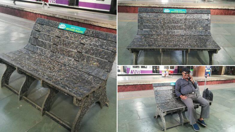 Recycled Palstic Bench 784x441 1