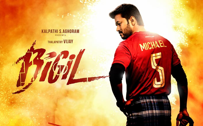 trailer of thalapathy vijay starrer bigil to release on this date 001