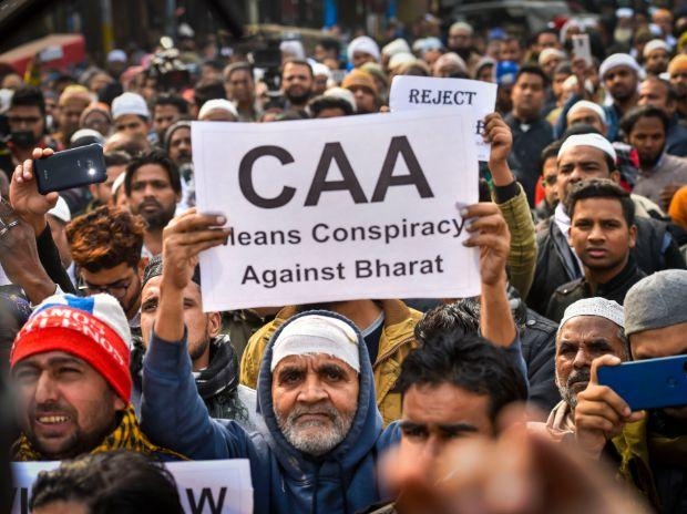 caa protests 3