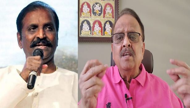 202003272022240672 Tamil News Spp vairamuthu joins making corona song SECVPF