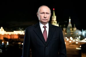 GettyImages Putin russia constitution 900120580 1
