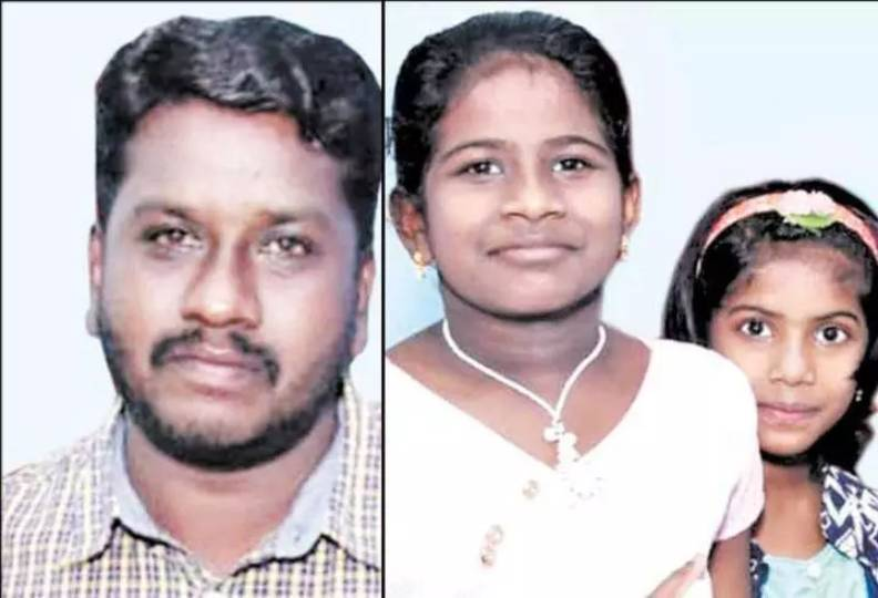 The father-happy-with-girls-who-killed-the-well-off feisty