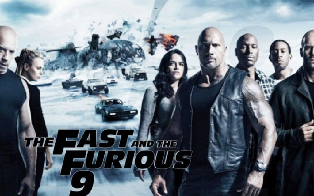 sakshipost 2019 02 708db769 14d8 4885 aaa3 4fc793deb8eb FAST AND FURIOUS 9
