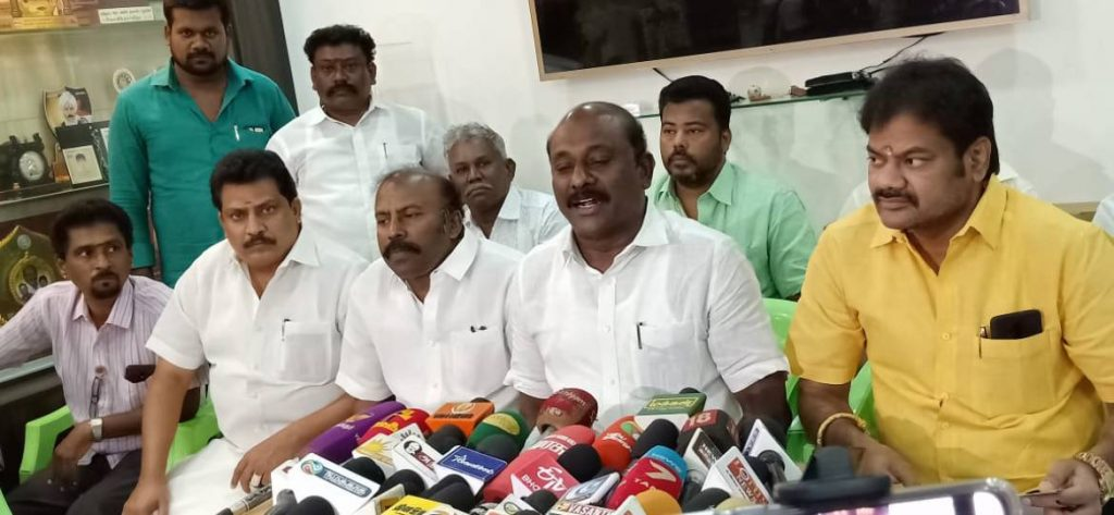 trichy-pressmeet-corona-with-online-products