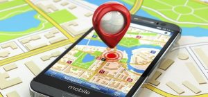 Smartphone Tracking Banner Opt