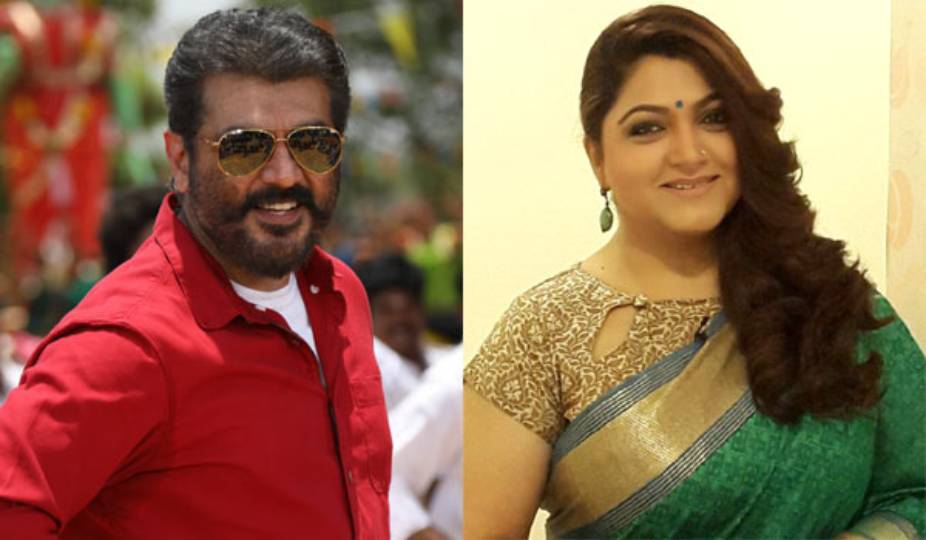 ajith-will-surely-be-ugly-by-fans-actress-khushboo-tweeted