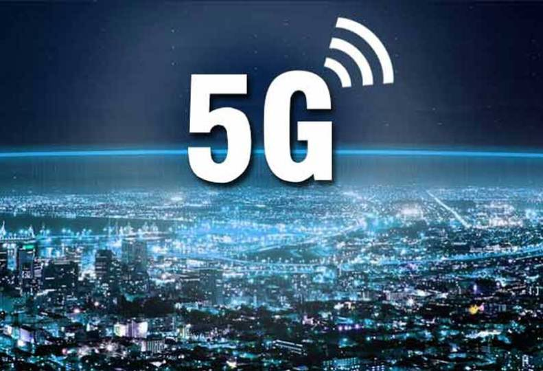 5G Network Coronava? ... People Who Burned Cell Phone Towers ...