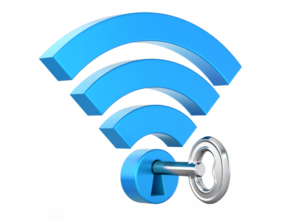 7 tips to make your home Wi Fi more secure