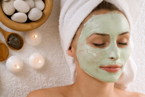 Face Mask Industry report