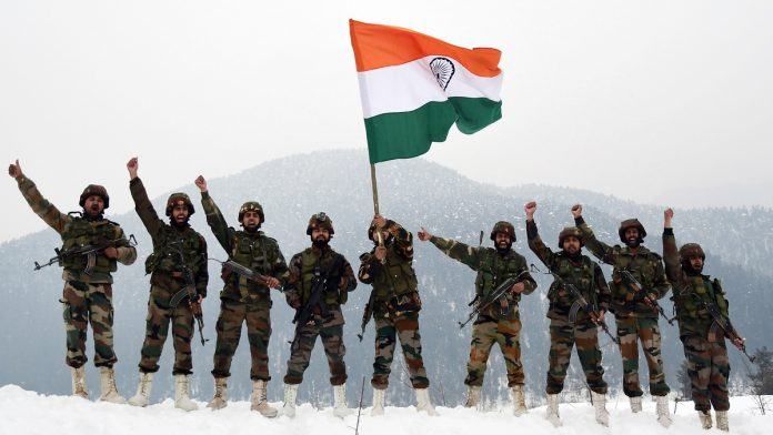 Indian Army 4 696x392 1