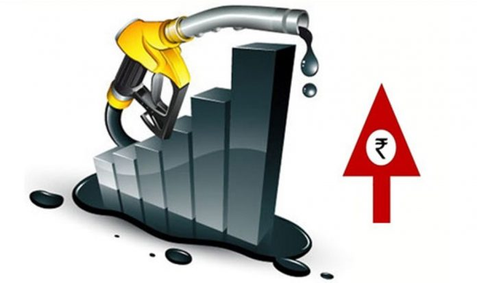 Petrol Price Hike 696x414 1