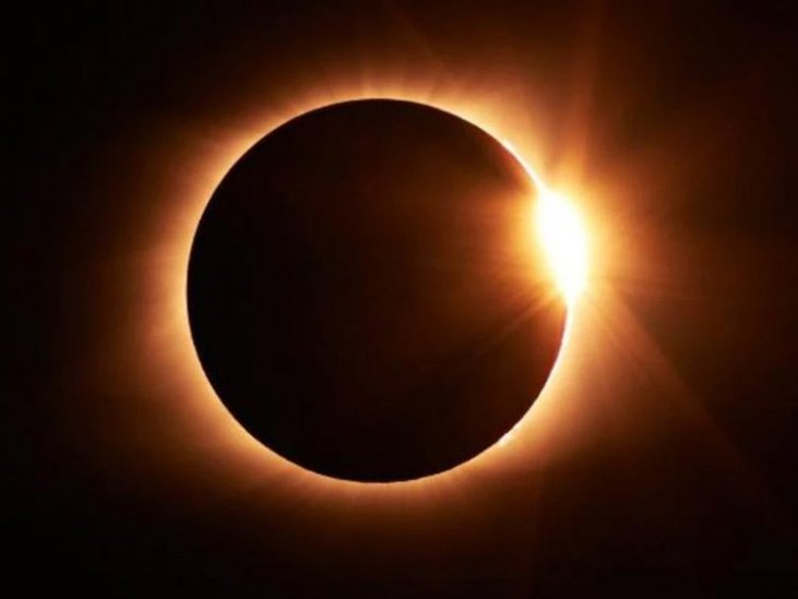 annular solar eclipse 731x549 1