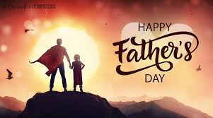 Happy Father's Day 2019: Date, History, Importance and why we ...