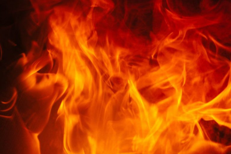 picography fire burn flame hot sm 1 768x512 1