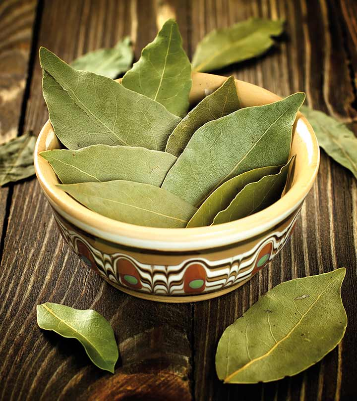 top 5 bay leaf benefits you should know today side effects orig