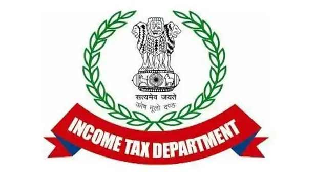 202007041610329737 Tamil News Income Tax Department Extends ITR Filing Deadline For SECVPF