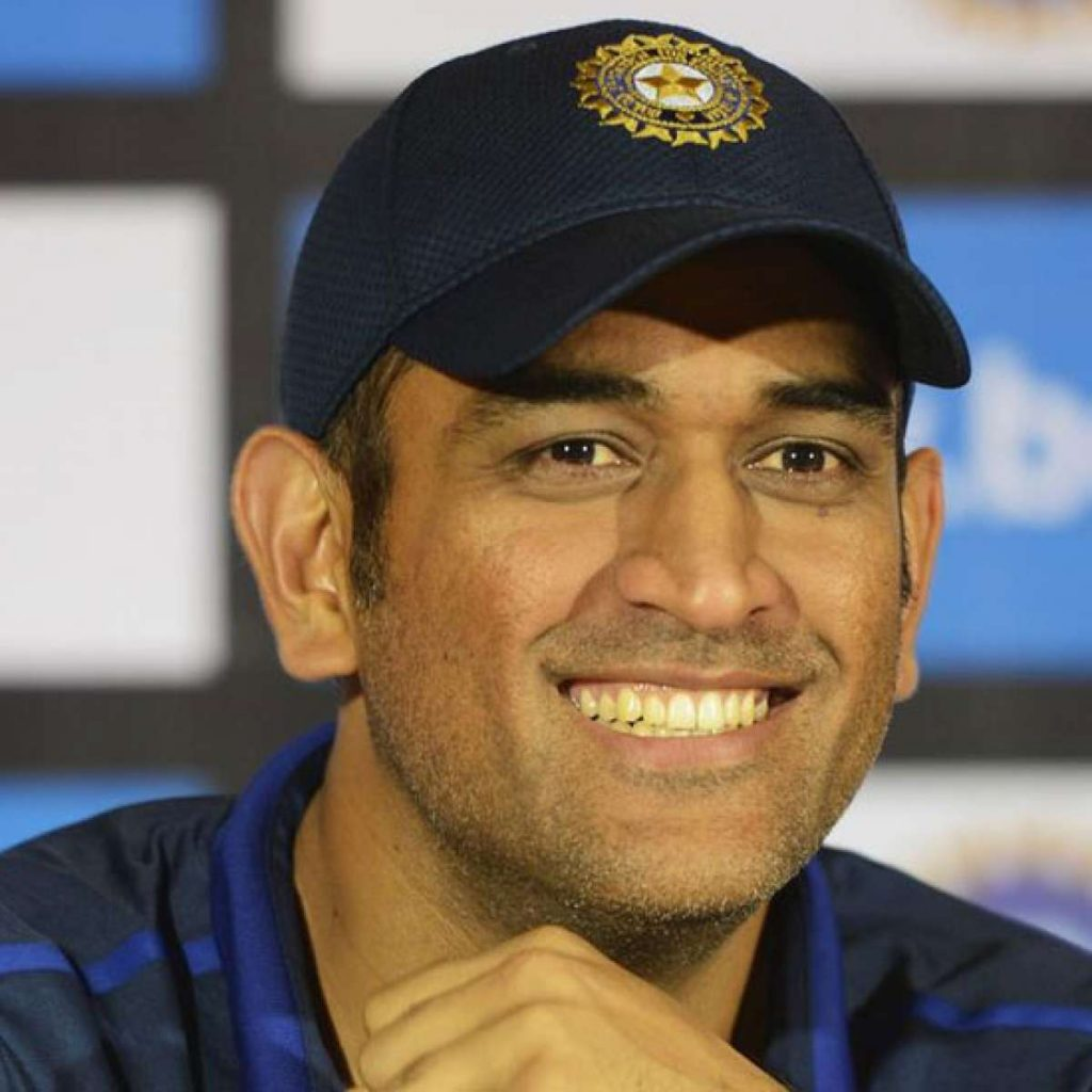 900400443 ms dhoni new 1200x1200