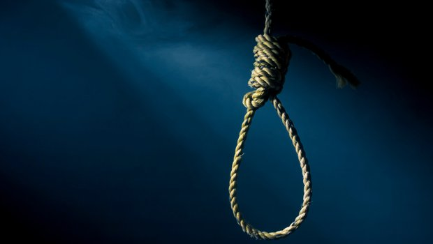 Hang my son if proven guilty but wait for the probe Father of rape accused