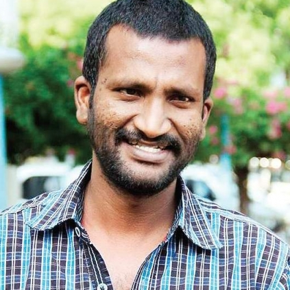 director suseenthiran talks about 3 of his films photos pictures stills