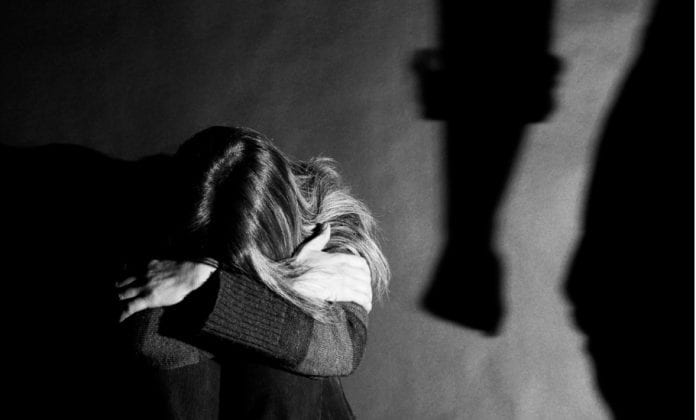 domestic violence abuse picture id154902161 696x420 1
