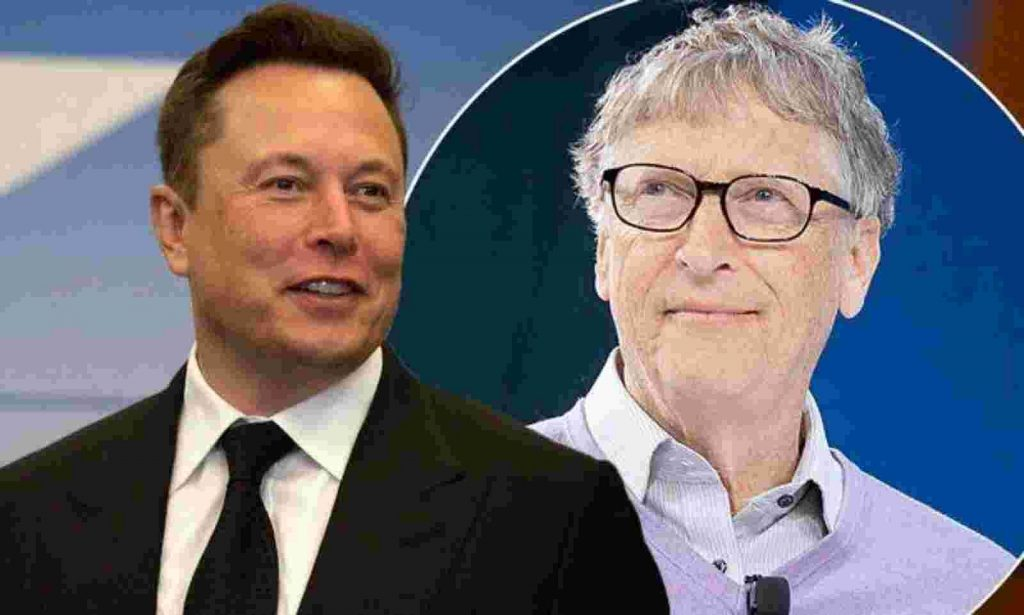 1600x960 175792 0main elon musk overtakes bill gates and becomes second richest in the world